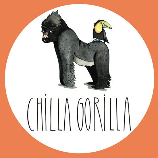 p_chillagorilla_fi